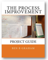 Process Improvement Project Guide